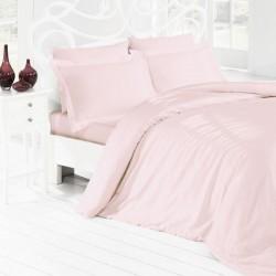 Linge de lit coton confort