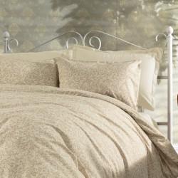 Linge de lit oriental