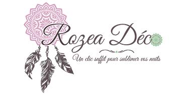 Rozea Déco
